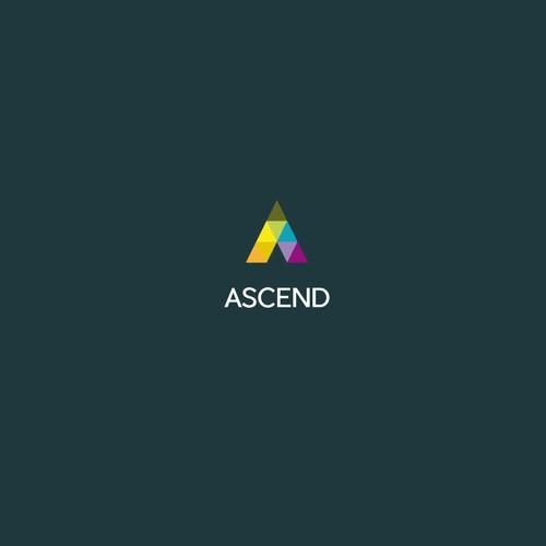 Zweitplatziertes Design von astaDesign
