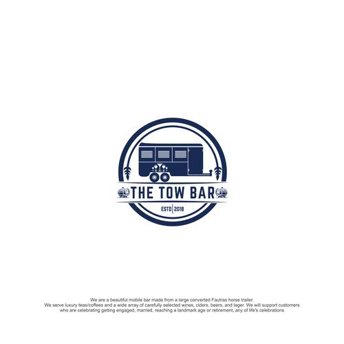 Design finalista por Astungkara 88™
