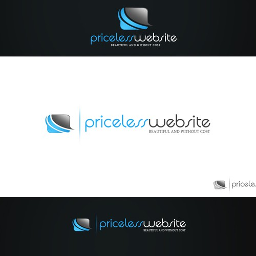 Design finalisti di wKreatives