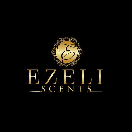 730+ Foto Desain Logo Parfum HD Download Gratis