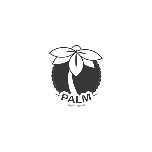 Design finalista por A'RholeM