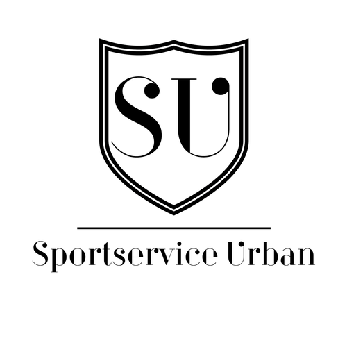 Runner-up design by Ruklić-Rule