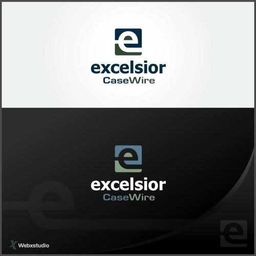 Meilleur design de webxstudio