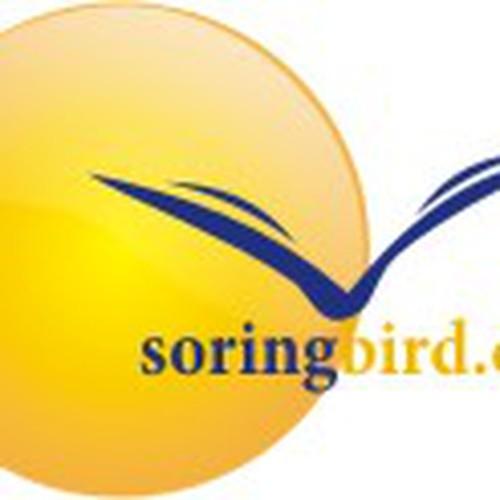 Runner-up design by Asim.logomass