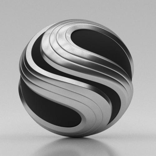 Diseño finalista de Ali Bitaraf