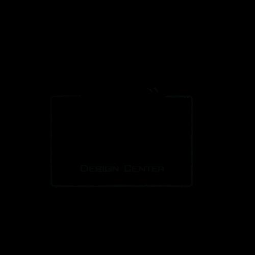 Runner-up design by zuleg