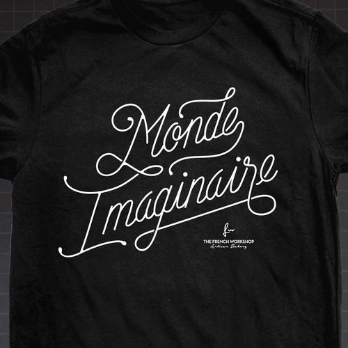 Diseño finalista de Midnight Special
