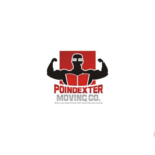 Runner-up design by mashel™