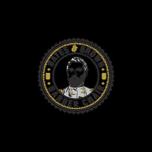 Runner-up design by Studio—AN