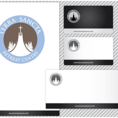 Design finalista por BN Design