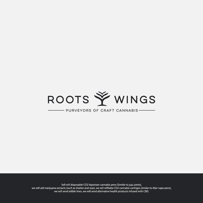 Winning design by A R L studios™