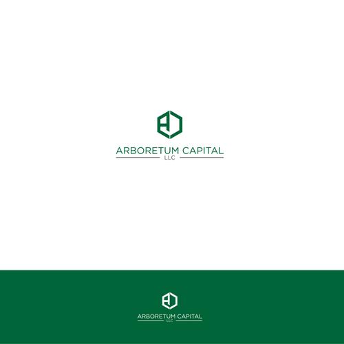 Design finalista por Z D N