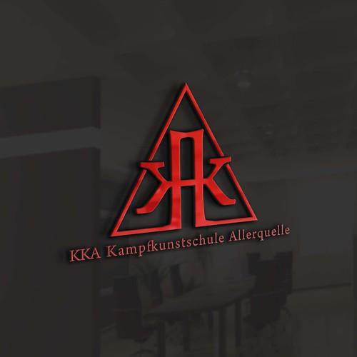 Diseño finalista de KJP-Design