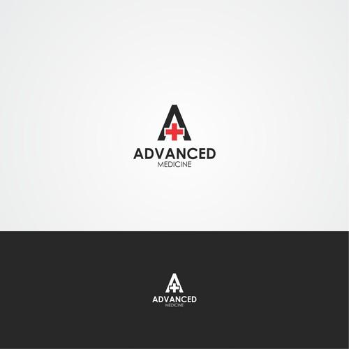 Runner-up design by ara'