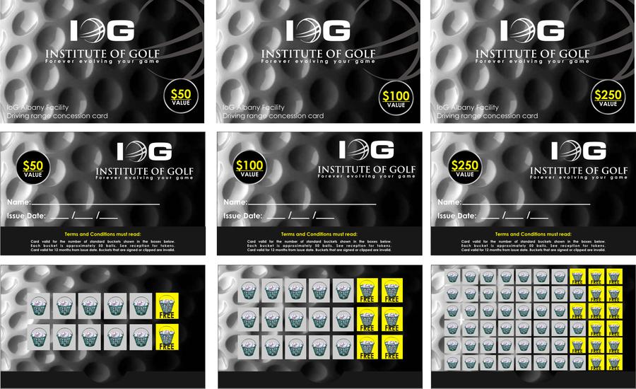 Diseño ganador de mouse.grafic