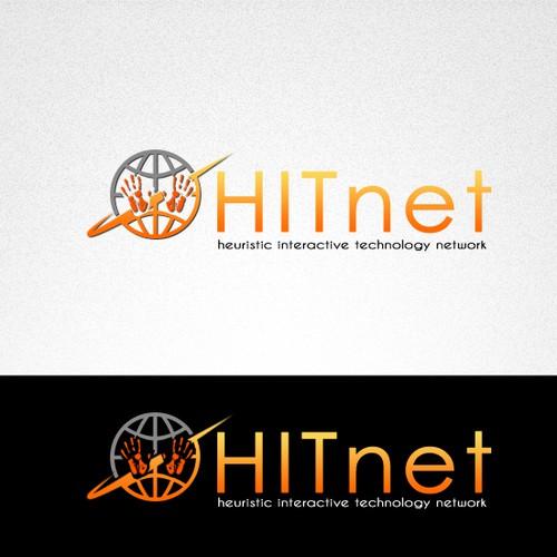 Runner-up design by ALimatoks