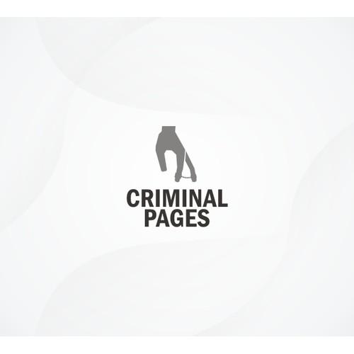 Design finalista por simolio