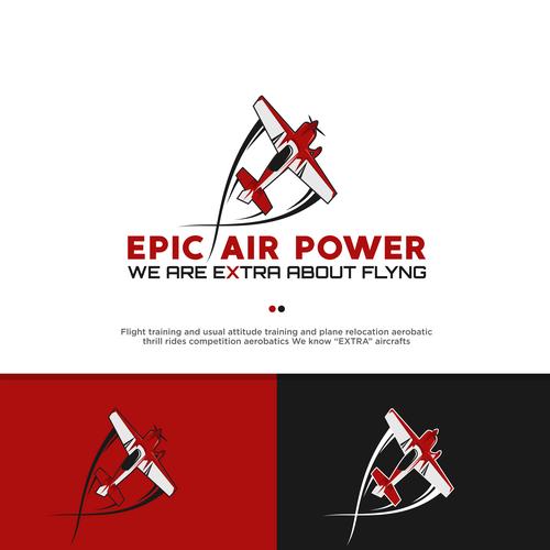 Diseño finalista de Spartan™