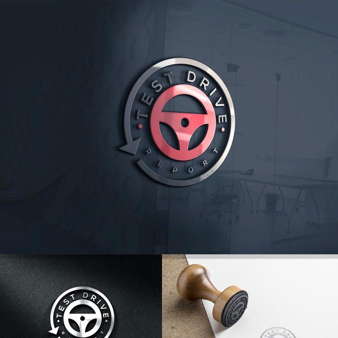 Winning design by kingdomvision