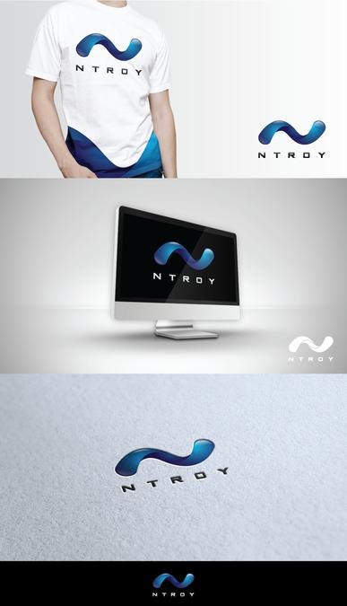 Winning design by giyan