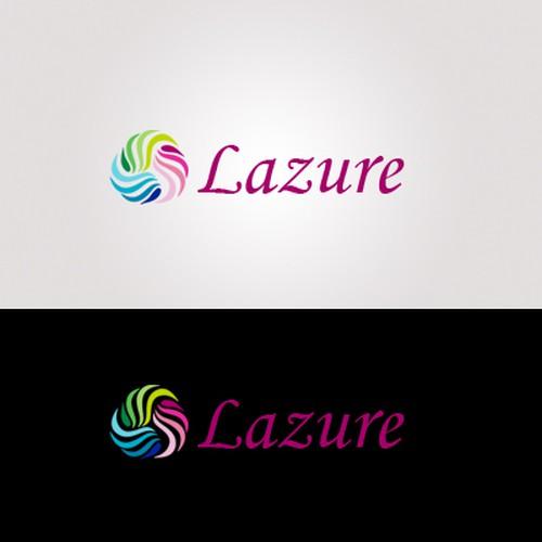Design finalista por pLe0mAx