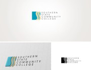 Logo design by bsweet