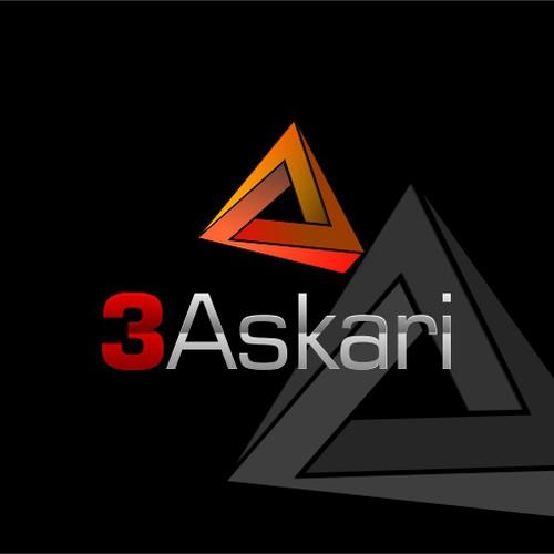 Design finalista por YONK