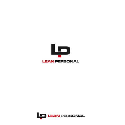 Runner-up design by Ledu
