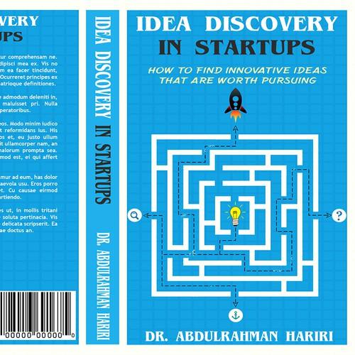 Diseño finalista de J.R. Designs