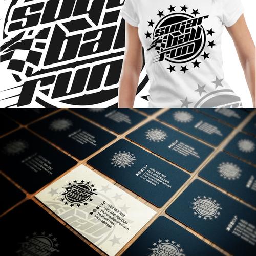 Design finalisti di BLACK PINK