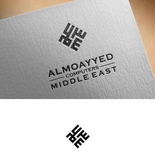 Runner-up design by Khasan Junaidi