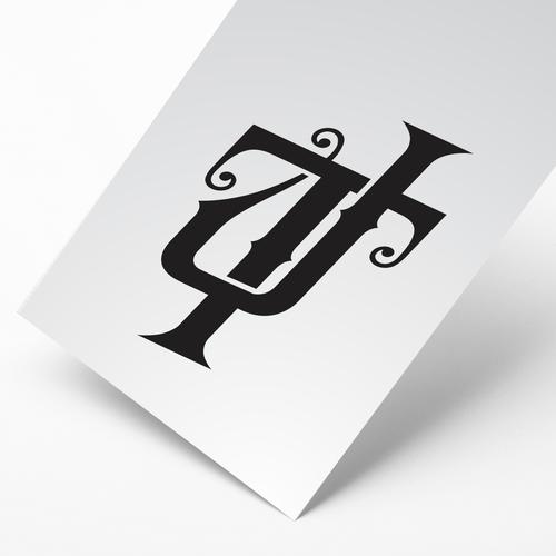 Diseño finalista de kyraoden