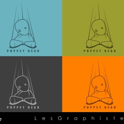 Les Graphistesさんが制作した最終選考作品