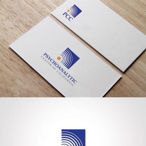Diseño finalista de Idéacraft