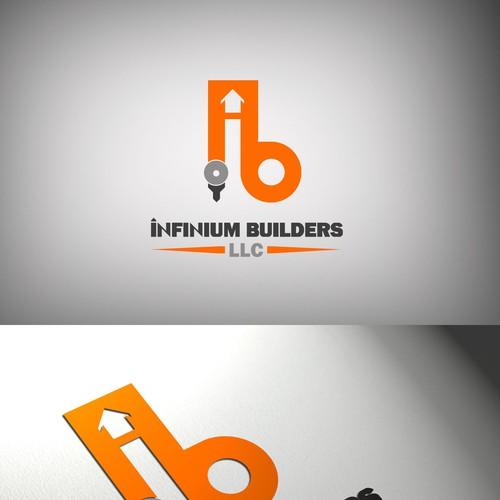 Runner-up design by Bayu05