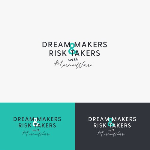 Ontwerp van finalist JBalloon - Design