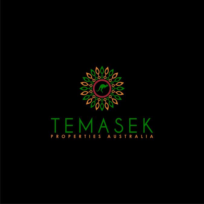Diseño ganador de YeniRiyanti