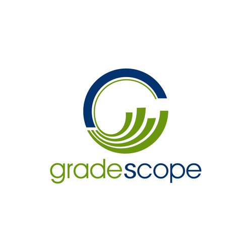 Runner-up design by T_J