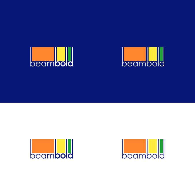 Winning design by GOODAIR™