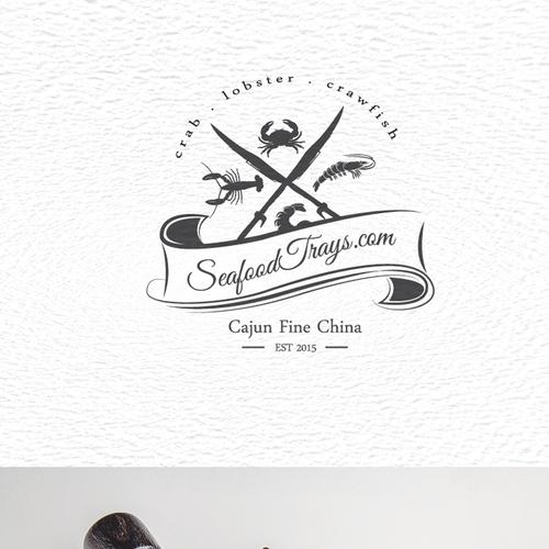 Diseño finalista de Charlie Designs