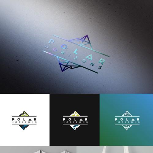 Runner-up design by zsuka