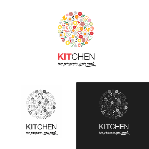 Zweitplatziertes Design von GdesignCreative