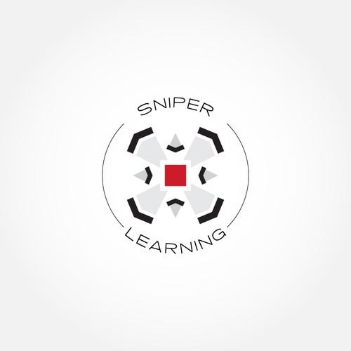 Runner-up design by Septuplo
