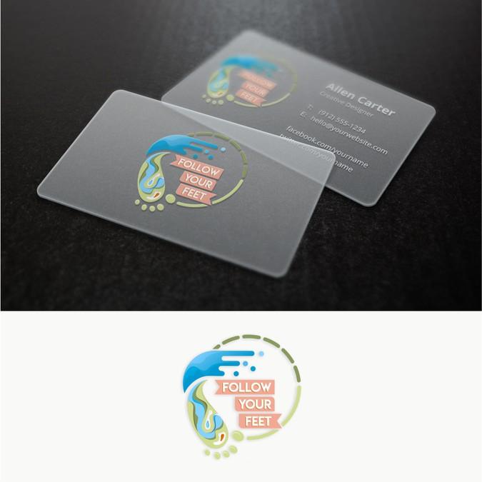 Design vincitore di rara92