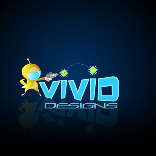 Design finalista por Creative Lab
