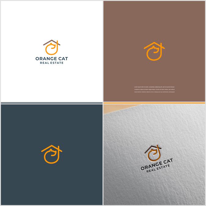 Winning design by Vecteronk ®