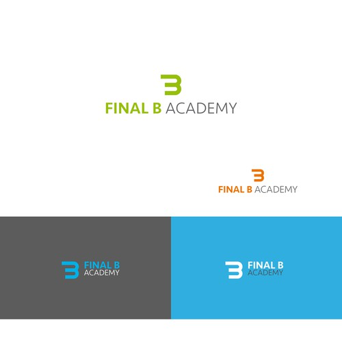 Design finalisti di WIMdesign