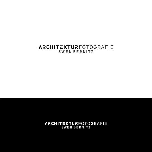 Diseño finalista de ::artskills::