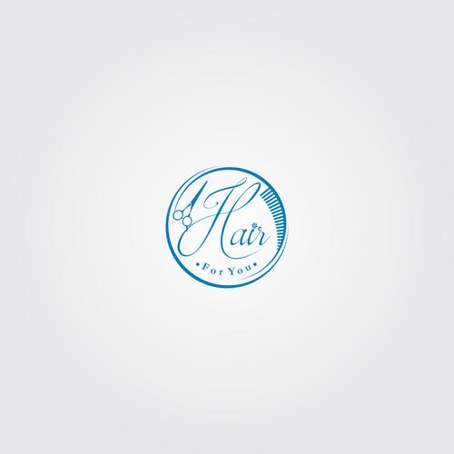 Runner-up design by BlueFantasy™