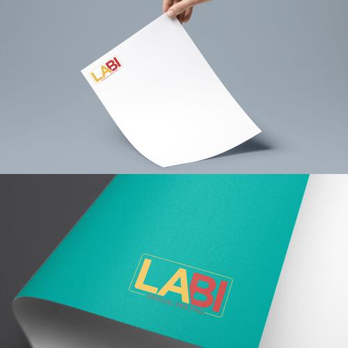 Design finalisti di mbah surro